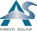 Areva Solar