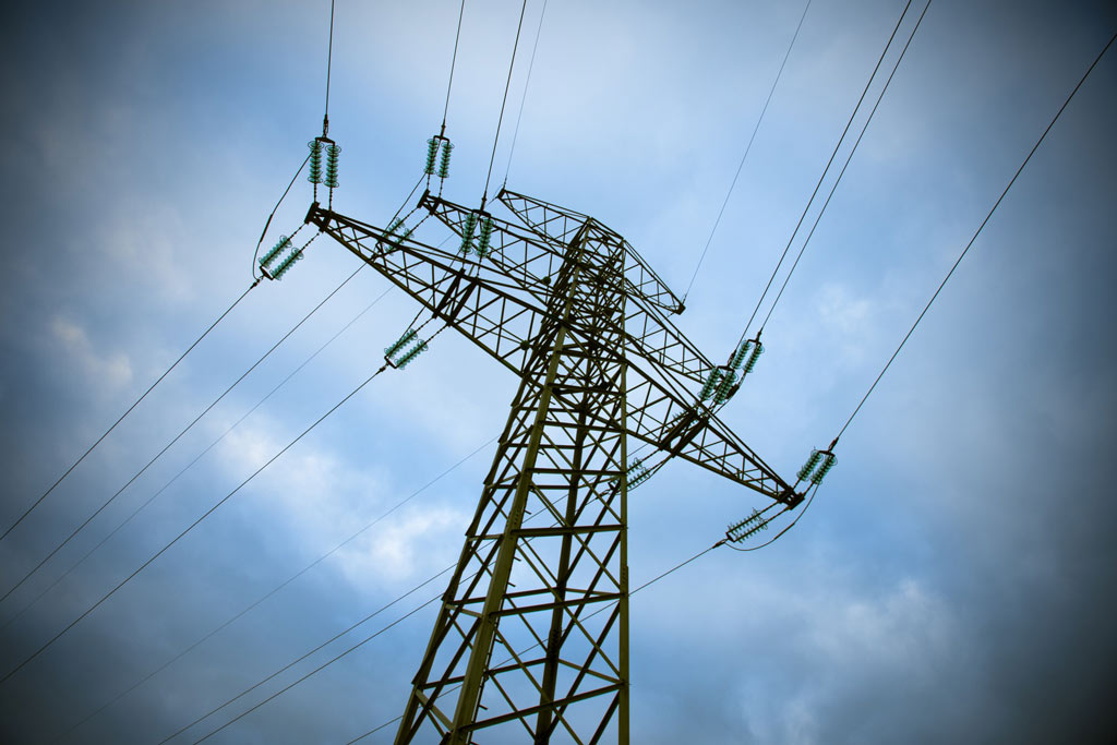 sähköasennus säästäminen